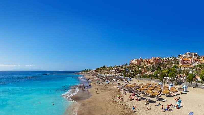 Terra Chat Las Palmas de Gran Canaria