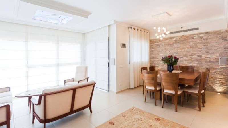 Feng shui veja dicas para principiantes energizarem a casa for Feng shui casa espejos