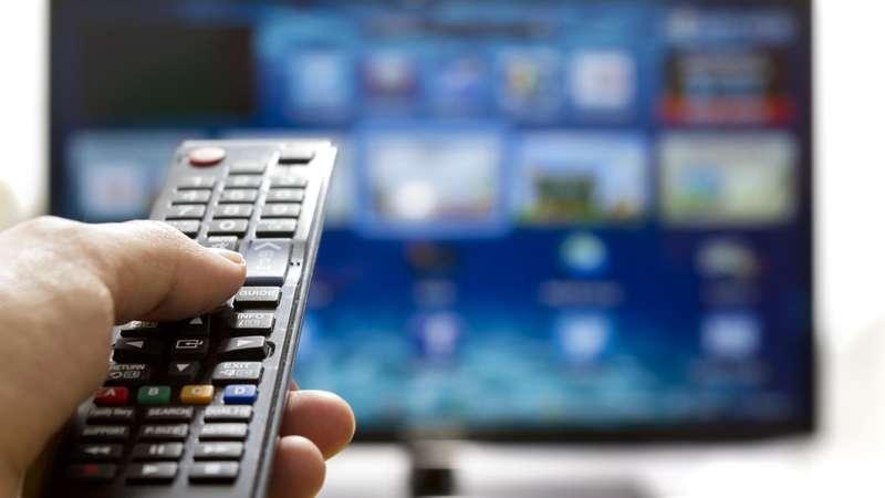 assistir filmes online gratis mudança de habito
