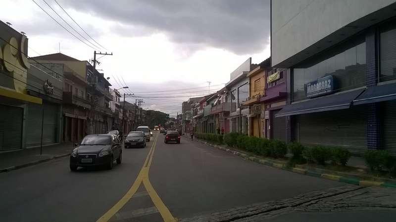 Artesanato Loja Curitiba ~ SP boato de toque de recolher fecha comércio na zona norte