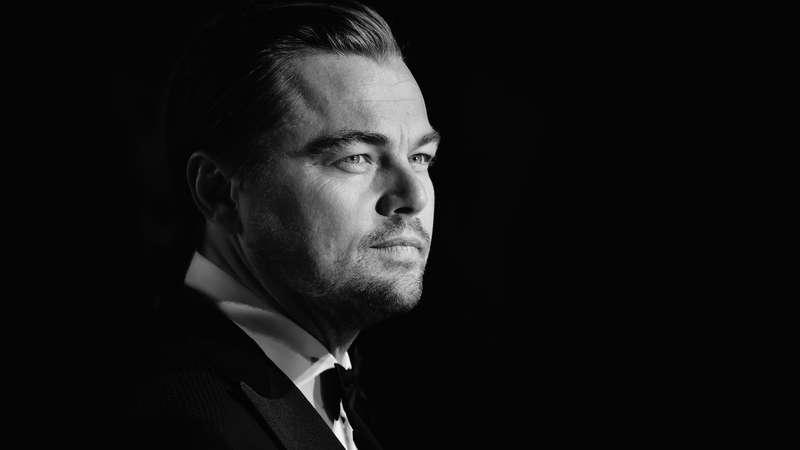 89792820290 Favorito, Leonardo DiCaprio pode ganhar Oscar de melhor ator pela 1ª vez
