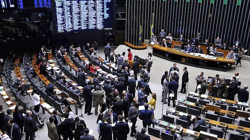 C mara aprova mp que reduz ir sobre remessas de dinheiro ao exterior Remessa de dinheiro para o exterior