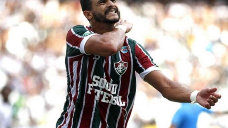 Contra Madureira eb4fddbf1b56a