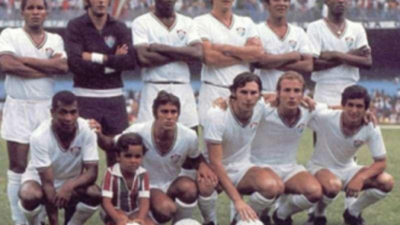 760324c083 Relembre 10 duelos inesquecíveis entre Fluminense e Grêmio