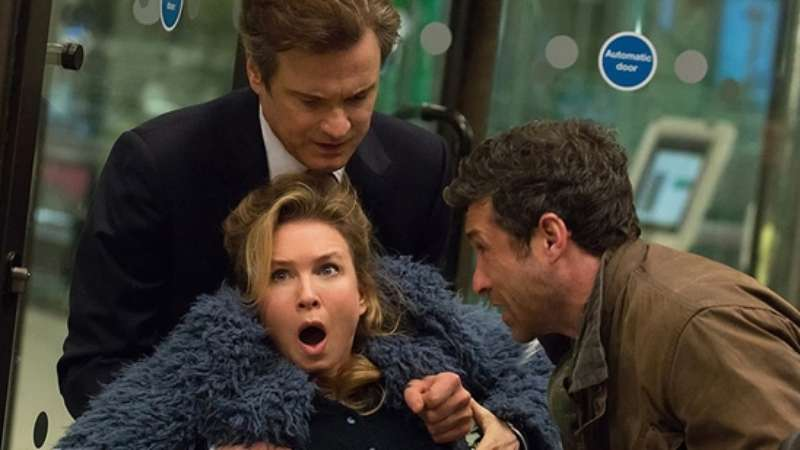 Summary -> Top 20 Best Comedy Movies Of 2016 Movie Moron