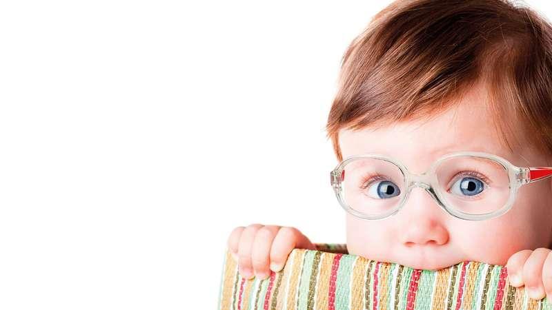Crianças carentes recebem atendimento oftalmológico gratuito e doação de  óculos 7df6800e44