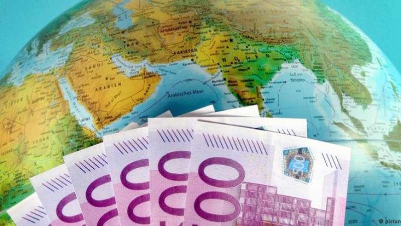 Últimas Notícias sobre o Dólar