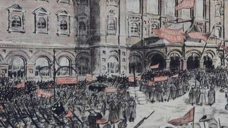 Contraproposta relativa aos Caixas de Resistência (1869) | Mikhail Bakunin
