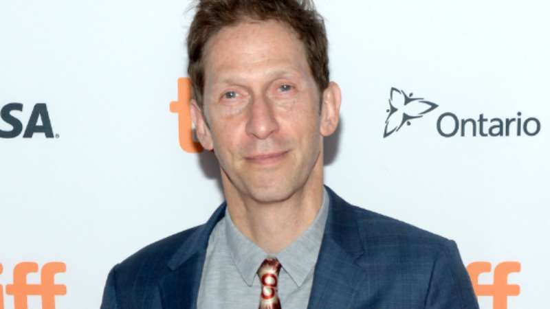 1 how does tim blake nelson represent The latest tweets from blake nelson (@swishnelson): sam presti drafted kevin durant, russle westbrook, and james harden he then put all his eggs on westbrook and next year will have 30% of the cap tied up on a 90 year old carmelo anthony that can no longer tie his own shoes.