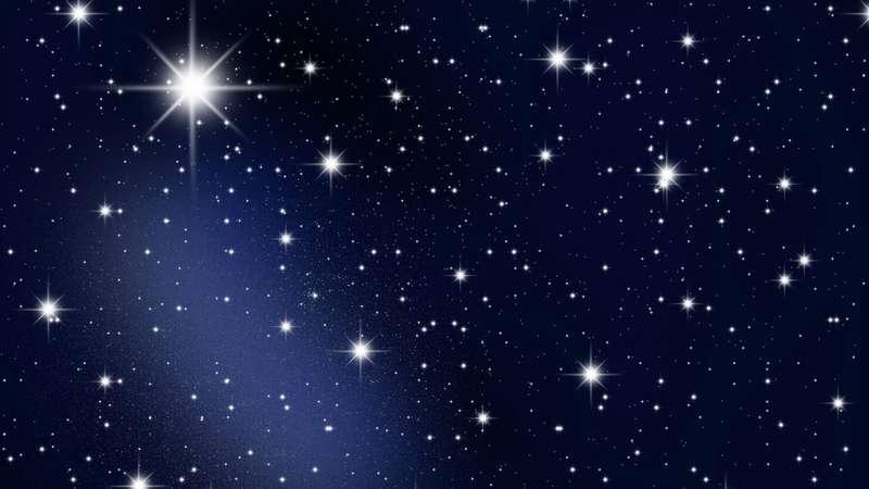 Favoritos Telescópio Hubble captura imagem da estrela mais distante já vista  GK05