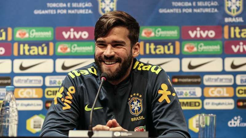 9c1a8897cd5fb Confira a ficha técnica dos 23 convocados por Tite para a Copa