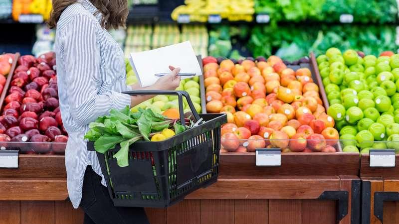 Resultado de imagem para 'Brasil está seguindo EUA e retrocedendo', diz especialista sobre política alimentar