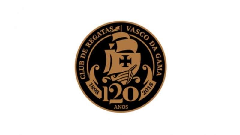 a08d89d05f  Vasco120anos  confira programação completa do aniversário do clube