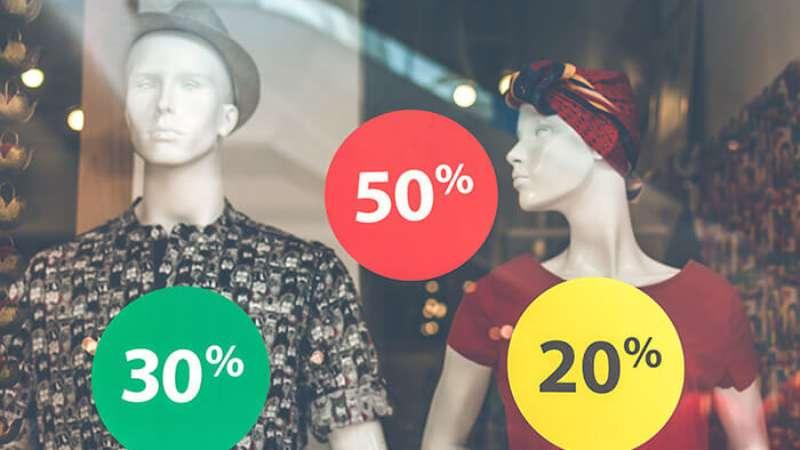 Tem Na Web - E-commerce influenciará o varejo físico nesta Black Friday