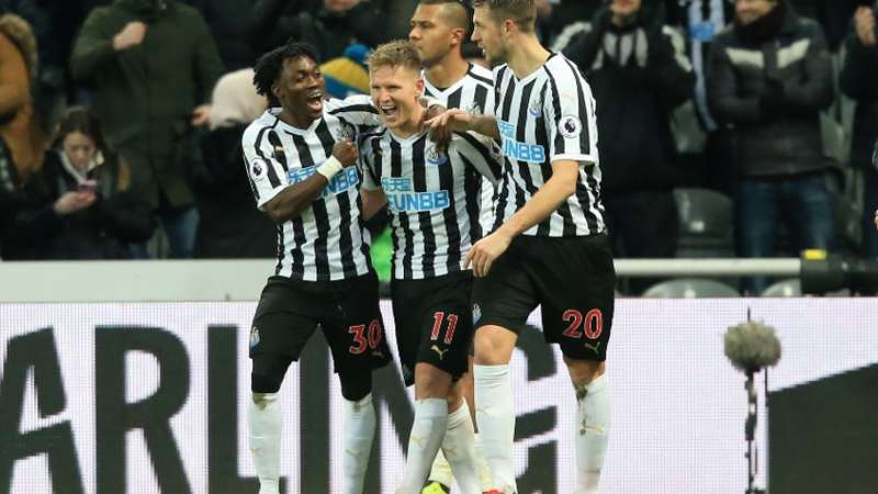 Image Result For Liverpool Newcastle United Vivo Vera