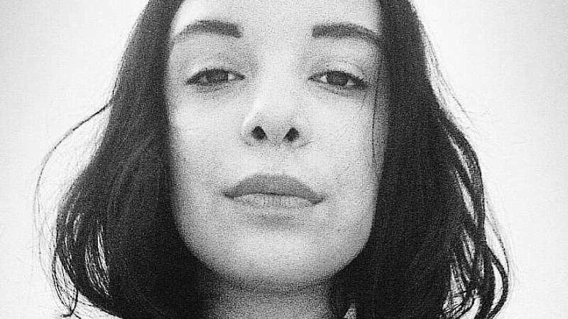 Adriana Esteves Relembra Abusos Como Modelo Horrível: Conhecida Por Revelar Abusos Do Padrasto Emociona 'Encontro