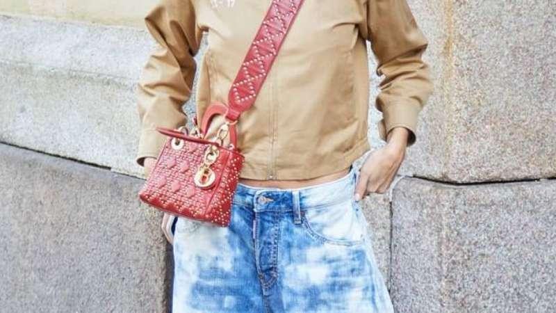 49306b79fa We love jeans! 4 formas de atualizar a calça nos looks de inverno