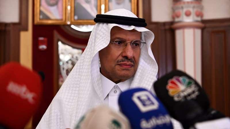 Resultado de imagem para Petróleo tem forte queda com notícia de retorno mais rápido na produção saudita