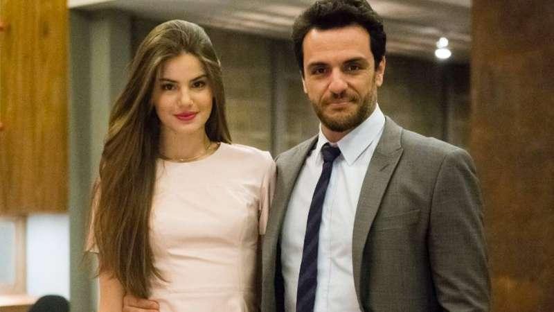 'Verdades Secretas 2': Globo confirma continuação de novela