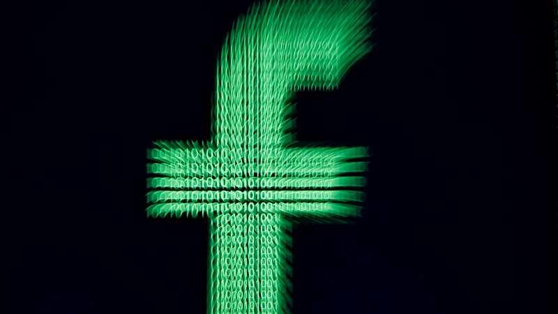 Contas russas tentam fugir de crivo do Facebook e desaceleram - Terra