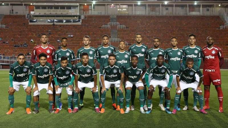 Com entrada franca, Palmeiras decide três finais no Pacaembu - Terra