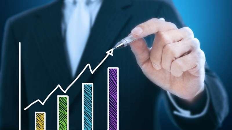 Por que o registro de marca deve ser o primeiro investimento de qualquer empresário?
