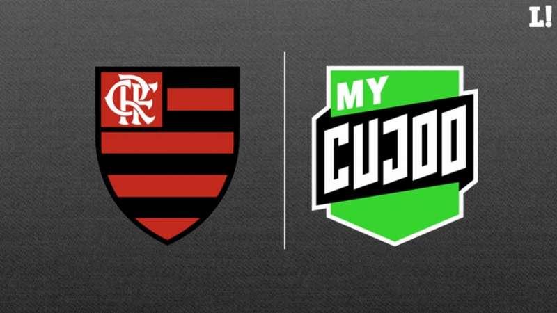 MyCujoo vai reembolsar torcedores do Flamengo; saiba como – Terra