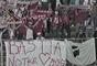 5 de Mayo de 1992- Bastia, Corsica: 17 personas mueren y cerca de 2,000 salen heridas en unas gradas temporáneas usadas para subir la capacidad del estadio de 8,500 a 18,0000 cuando las gradas se derrumban en el partido entre Marseilles y Bastia en la Copa de Francia.