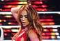 """J. Lo ostenta el segundo lugar entre los """"pompis"""" más deseados, luego de que los glúteos de Kim Kardashian fueran considerados como el trasero más sensual en todo el mundo."""
