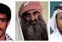El pakistaní ha confesado estar comprometido con una guerra con Estados Unidos en la que las víctimas civiles son un mal menor y es considerado uno de los 16 presos de más alto valor del penal. El y el resto de los acusados pueden ser condenados a la pena de muerte.