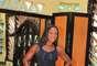 Tiffany Rothe, instructora de fitness profesional con más de 20 años de experiencia te enseña el ejercicio 'Lagartija caminadora'. Esta pequeña rutina es excelente para reafirmar el pecho, moldear los brazos y dar forma a los hombros. Hacer flexiones permite construir su fuerza.