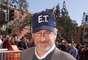 """""""E.T.: The Extra-Terrestrial"""", su título final en inglés, debutó en Estados Unidos el 11 de junio de 1982, pocos días después de presentarse en el Festival de Cannes, entre el aplauso de la crítica y el público. La dirigió el genial cineasta Steven Spielberg."""