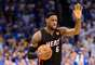Lebron James: 53 million. The highest paid basketball player on the list, his earnings come from his lucrative contract with the Heat as well as various endorsements, both likely to peak if he can finally win the NBA title.