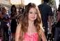 Selena Gomez al igual que otras celebridades se realiza varios cambios de look en el año, algunos porque su trabajo como actriz lo requiere y otros simplemente por gusto propio.