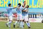 Revive las mejores imágenes del encuentro de Sporting Cristal con Sport Huancayo