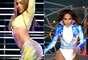 """Para celebrar el cumpleaños 43 de Jennifer López, miren como la estrella explota toda su sexualidad en """"Goin' In"""", el nuevo video que próximamente estrenará en exclusiva por MTV. A través de un teaser de 30 segundos, la estrella dió una probadita de lo que será el material a todos los fanáticos y en él lo que más resalta son sus curvas de infarto, además de irradiar mucho sex-appeal."""