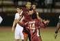 Revive las mejores imágenes del triunfo de Universitario 1-0 sobre la San Martín