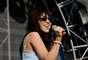 """Carly Rae Jepsen tiene 26 años y ha convertido su canción """"Call me maybe"""" en uno de los hits más escuchados hoy en día."""