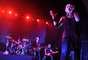 Garbage ha vuelto a la escena musical con el álbum Not Your Kind Of People, que ha recibido muy buenas críticas.