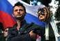 """El jefe del Consejo para los Derechos Humanos (CDH) adjunto a la Presidencia de Rusia, Mijaíl Fedótov, expresó hoy su esperanza de que la condena a dos años de prisión a tres integrantes del grupo punk ruso Pussy Riot será anulada por una instancia judicial superior. gregó que muchos miembros del CDH consideran inmerecida la sentencia dictada el viernes pasado por el tribunal del distrito moscovita de Jamóvniki a las Pussy Riot por escenificar una """"plegaria punk"""" contra el presidente de Rusia, Vladímir Putin, en la catedral de Cristo Redentor, el principal templo ortodoxo del país."""