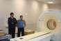 Además de la compra del ciclotrón, EsSalud ha adquirido dos tomógrafos PET-CT, los cuales están en una etapa de implementación en los hospitales Edgardo Rebagliati y Guillermo Almenara.