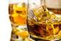 Com a degustação de cervejas e vinhos se popularizando, o uísque também começa a ganhar seus adeptos. No entanto, não existe fórmula para a escolha, uma vez que cada paladar muda de acordo com a idade e experiência de cada um. A pedido do Terra, o mixologista Lelo Forti dá dicas básicas para começar a apreciar a bebida
