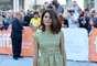 """Marisa Tomei, 47 - A atriz viveu uma stripper no cinema aos 43 anos em O Lutador, com Mickey Rourke, e admitiu que ficou mais ousada com o passar dos anos. """"Estou envelhecendo então é agora ou nunca. Com a idade vem mais conforto consigo mesmo e o fato de se importar menos com que as pessoas pensam"""", afirmou em entrevistas"""