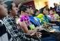 El consulado mexicano en Denver está funcionando los sábados debido al aumento en las solicitudes de pasaportes, y las escuelas públicas de San Diego han contratado cinco empleados más para lidiar con los pedidos de registros.