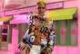 """Nicki Minaj y Cassie son las divas protagonistas del video sexy de la semana, al aparecer en el material audiovisual """"The Boys"""", haciendo gala de sus voluptuosas curvas, con poses provocativas y sugerentes, que seguramente harán sudar a más de uno. La canción forma parte del álbum Pink Friday: Roman Reloaded: The Re-Up el cual saldrá a la venta el 19 de noviembre. Echa un vistazo a las imágenes más candentes del dúo explosivo que hacen estas cantantes en el clip."""