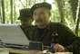 """Otra estocada para la guerrilla fue el deceso de Víctor Julio Suárez Rojas, alias Jorge Briceño Suárez o """"Mono Jojoy"""", comandante en jefe de las operaciones militares y miembro del Secretariado de las FARC. El Departamento de Estado de los Estados Unidos ofrecía una recompensa de hasta 5 millones de dólares por información que condujera a su arresto. Mientras, el gobierno colombiano ofrecía la suma de mil millones pesos ($ 555.000) por la captura del líder guerrillero. Jojoy, quien se unió a las FARC en 1975, murió el 22 de septiembre de 2010, en medio de un ataque aéreo como parte del operativo Sodoma, a cargo de la Fuerza de Tarea Conjunta Omega de las Fuerzas Militares colombianas."""