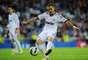 Karim Benzema - Real Madrid - España