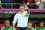 Joachim Low - Germany national team (Euro 2012 semifinalist)