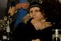 """Este 05 de noviembre falleció el cineasta y cantante argentino, Leonardo Favio, quien fuese uno de los precursores de la balada romántica latinoamericana en las décadas de 1960 y 1970, alcanzando el éxito en toda América Latina. Entre sus canciones más populares se encuentran """"Fuiste mía un verano"""", """"Ella ya me olvidó"""", """"Para saber cómo es la soledad"""" de Luis Alberto Spinetta y """"Chiquillada"""" de José Carbajal. Sus canciones han sido versionadas en más de catorce idiomas."""
