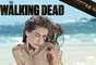 Los escenarios elegidos para que las modelos en bikini lucieran la agresión de los zombies no son tan adecuados para el proposito con el que se creó este proyecto.